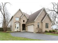 1145 South Grace Street Lombard IL, 60148