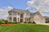 12801 Barrow Lane Plainfield IL, 60585