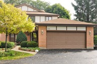 846 Poplar Lane Deerfield IL, 60015