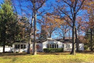 155 Wooded Lane Lake Forest IL, 60045