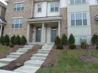 1918 Dauntless Drive Glenview IL, 60026