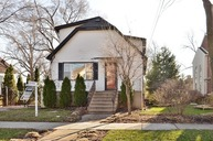 1739 Jefferson Avenue Glenview IL, 60025