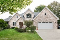1351 South Ridge Road Willowbrook IL, 60527