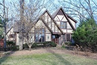 2860 Duffy Lane Riverwoods IL, 60015