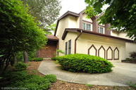 1008 Braemoor Drive Downers Grove IL, 60515