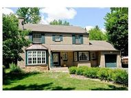 612 Perth Avenue Flossmoor IL, 60422