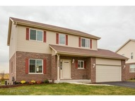 2266 Scotsglen Drive New Lenox IL, 60451