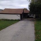 8515 South 79th Court Justice IL, 60458