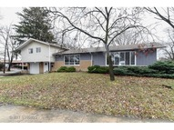5517 La Palm Drive Oak Forest IL, 60452