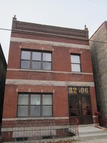 3206 South Wallace Street Chicago IL, 60616