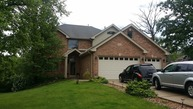 11531 156th Street Orland Park IL, 60467
