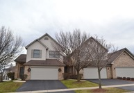 8735 Crystal Creek Drive Orland Park IL, 60462
