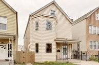 4318 South Maplewood Avenue Chicago IL, 60632