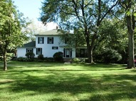 5n021 North Powis Road Wayne IL, 60184