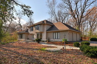 1s034 Normandy Woods Drive Winfield IL, 60190
