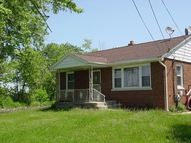 20821 Burnham Avenue Lynwood IL, 60411