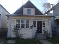 3734 Drummond Street East Chicago IN, 46312