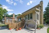 6916 Burma Ct Waterford WI, 53185