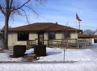 933 3rd Ave Grafton WI, 53024