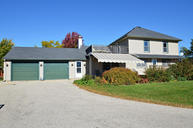 N1241 County Road P Rubicon WI, 53078