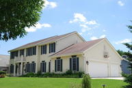 3005 Valley Ave West Bend WI, 53095
