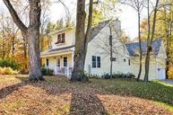 N5899 Valley Heights Dr Fredonia WI, 53021