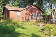 38891 North Lakeview Avenue Antioch IL, 60002