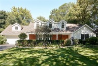 510 Grego Court Prospect Heights IL, 60070