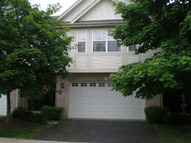 1415 Ginger Woods Court Wheeling IL, 60090