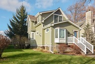 106 South Elm Street Mount Prospect IL, 60056