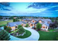 1073 White Hawk Ranch Dr Boulder CO, 80303