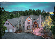 1057 Reed Ranch Rd Boulder CO, 80302