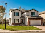 10287 Andee Way Highlands Ranch CO, 80130