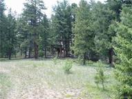11615 South Us Hwy 285 Frontage Road Conifer CO, 80433