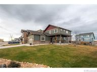 590 Moonglow Drive Windsor CO, 80550