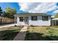 2681 South King Street Denver CO, 80219