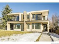 2140 Julian Street Denver CO, 80211