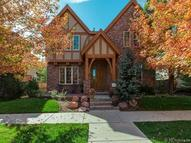 8004 East Bayaud Avenue Denver CO, 80230