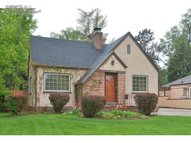 1608 Montview Blvd Greeley CO, 80631