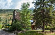 5137 Main Gore Drive Vail CO, 81657