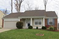 850 Ridgepoint Drive Independence KY, 41051
