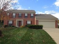 1531 Whispering Pines Drive Hebron KY, 41048