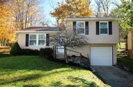 1032 Baytree Court Anderson Township OH, 45230