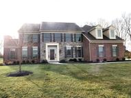 2028 Fox Brook Place Cincinnati OH, 45244