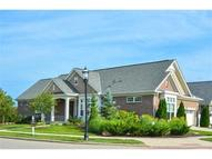 101 Candlewood Circle Montgomery OH, 45249