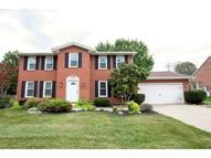 9566 Mccauly Road West Chester OH, 45241
