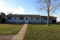 378 Meadow Drive Circleville OH, 43113