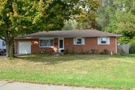 54 Carey Lane Heath OH, 43056