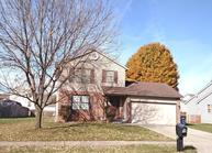 433 Oak Meadow Drive Pataskala OH, 43062