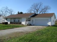 623 Louise Avenue Heath OH, 43056